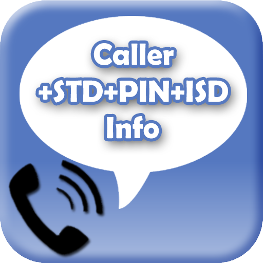 Caller Info image