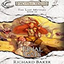 Final Gate: Forgotten Realms: The Last Mythal, Book 3 Audiobook by Richard Baker Narrated by Kevin Kraft