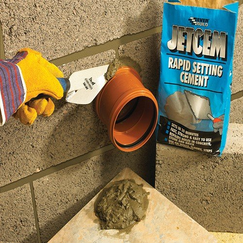 everbuild-jetcem2-jetcem-rapid-set-cement-2kg-box-of-6