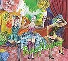 TOUR 2015~Color & Play~ @����ƥ�ܡ���(�߸ˤ��ꡣ)