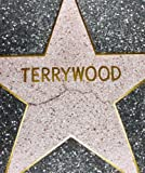 img - for Terry Richardson: Terrywood book / textbook / text book