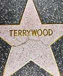Terry Richardson: Terrywood
