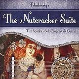 The Nutcracker Suite, Tim Sparks Solo Fingerstyle Guitar