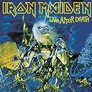 Live After Death [2 CD]