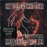 L'via L'viaquez by Mars Volta (2005-08-02)