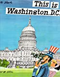 This is Washington D.C.