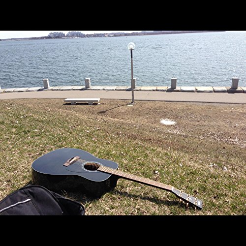 guitar-improve-olay-feat-andre-schneider