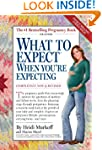What to Expect When You're Expecting,...
