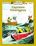 Captains Courageous (0931334667) by Kipling, Rudyard