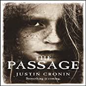The Passage | [Justin Cronin]