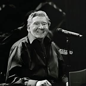 Image de Jerry Lee Lewis
