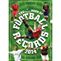 Vision Book of Football Records 2014, The