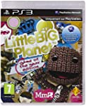 Little big planet - �dition jeu de l'...