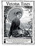 Victorian Times (Volume 1)