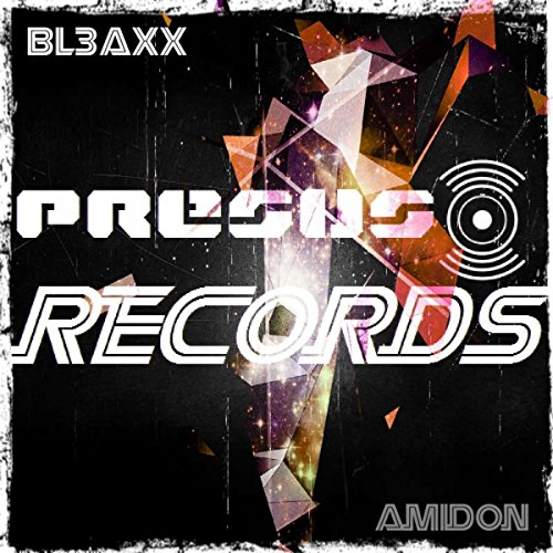 amidon-original-mix