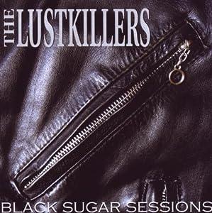 Black Sugar Session