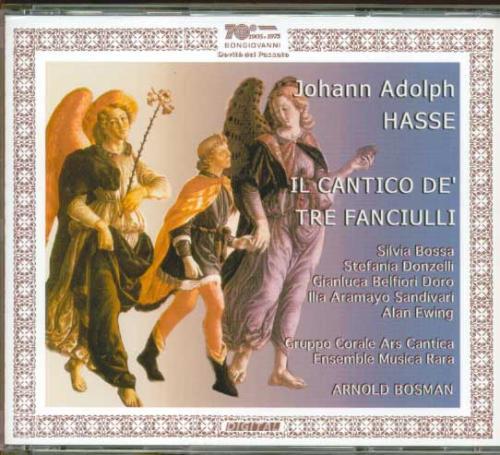 贝多芬钢琴奏鸣曲及其他 古典音乐吧