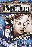 ロミオ&ジュリエット
