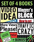 Website Traffic and Video Views Book...