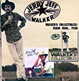 Walker's Collectibles & Ridin High Plus