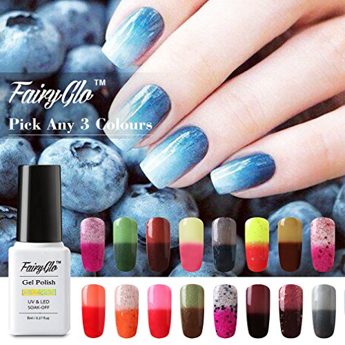 fairy-glo-pick-any-3-colors-soak-off-gel-nail-polish-thermal-temperature-changing-colour-nail-lacque