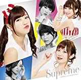 Supreme[通常盤]