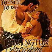 The Darlington Incident | Renee Rose