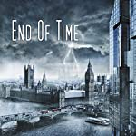 Zwei Minuten (End of Time 1) | Oliver Döring