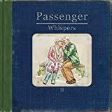 Whispers II Limited Edition 2 CD Book