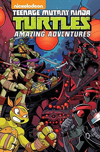 teenage-mutant-ninja-turtles-amazing-adventures-volume-3