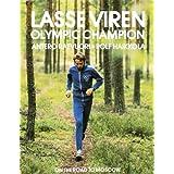 Lasse Viren Olympic Champion