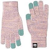 (エヴォログ)Evolg SHIMA2 液晶タッチ対応手袋 LET 2316  PURPLE Free