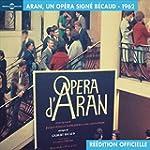 Op�ra d Aran un Op�ra Signe Becaud (R...