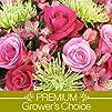 Premium Grower's Choice with FREE Vas…