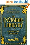 The Invisible Library (The Invisible...