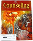 img - for Christian Counseling Today (Volume 12 Number 3, 2004) book / textbook / text book