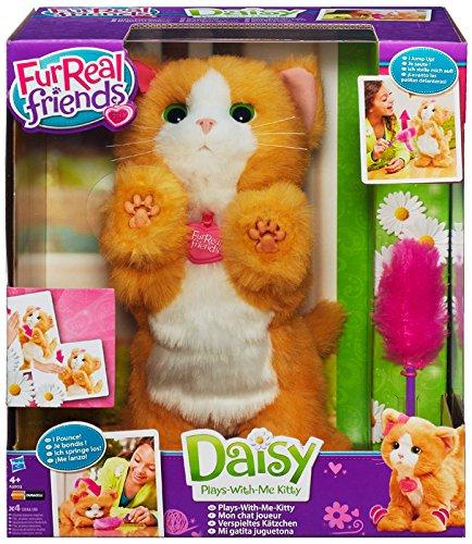 hasbro-furreal-friends-a2003e36-daisy-mein-verspieltes-katzchen-plusch