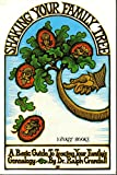 img - for Shaking Your Family Tree: A Basic Guide to Tracing Your Family's Genealogy by Ralph J Crandall (1-Feb-1988) Paperback book / textbook / text book