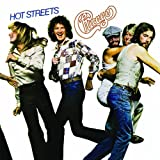 Hot Streets (Expanded & Remastered) by Chicago (2012)