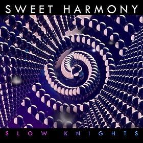 Sweet Harmony