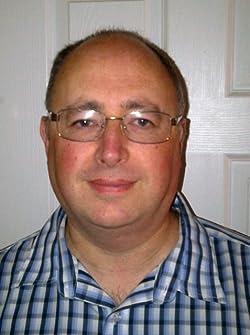 Alan Thomas Boyd