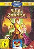 Taran und der Zauberkessel - Zum 25. Jubiläum (Special Collection)