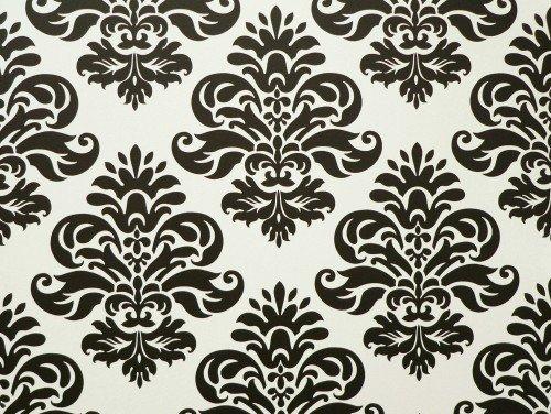 tapete barock juli 2012. Black Bedroom Furniture Sets. Home Design Ideas