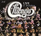 Live at Budokan by Chicago (2013-04-16)