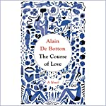 The Course of Love | Alain de Botton
