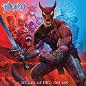 Dio - Decade Of Dio: 1983-1993 (7pc) [Vinilo]<br>$3974.00