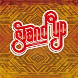 Stand Up [12 inch Analog]