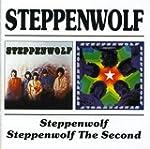 Steppenwolf + Steppenwolf the Second