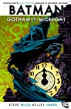 Batman: Gotham After Midnight (1401222382) by Niles, Steve