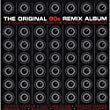 The Original 80s Remix Album